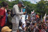 AMPK protes pencegahan keberangkatan mahasiswi asal Alor ke Yogyakarta