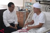 Dokter RS Gleneagles Malaysia sudah izinkan Ustaz Arifin Ilham