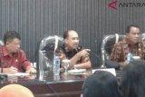 Pemerintah cabut status KLB atas DBD di Kota Kupang