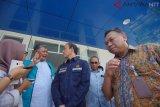 Ketersediaan daya listrik dukung investasi di Labuan Bajo