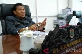 Raperda perusda BTM minimalisir beban pemda, kata DPRD Kalteng