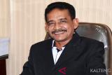 Investor kurang peduli terhadap daerah, kata legislator Kotawaringin Timur