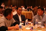 Muddai Madang mundur dari manajemen SFC