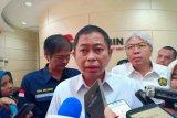 Menteri ESDM apresiasi Green Refinery pertama di Indonesia