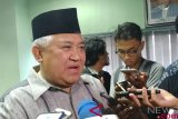 Din Syamsuddin: Hindarkan  Indonesia meluncur jadi negara kekerasan