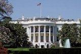 Dampak penutupan  Pemerintah AS: dari toilet hingga pengadialan