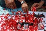 AJI Yogyakarta minta Presiden cabut remisi pembunuh wartawan Bali