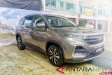 Spesifikasi SUV Wuling Almaz