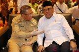 Dewan Masjid Indonesia tegaskan tidak ikut berpolitik