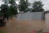 Pemkab Gowa minta seluruh camat siaga antisipasi banjir dan longsor