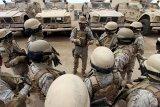 Stabilkan Yaman, koalisi pimpinan Saudi bentuk komite gabungan dengan UAE