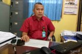 Ustadz Arifin Ilham segera kembali ke Tanah Air