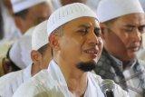Obituari - Arifin Ilham dan zikir penentram hati