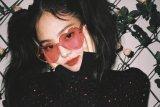 Instagram rahasia milik Jennie Blackpink