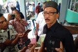 Bupati Jayawijaya perintahkan Dinkes tekan kematian ibu-bayi