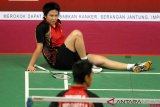 Indonesia Open 2007