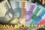 LPMK mendesak transparansi informasi pengelolaan dana kelurahan