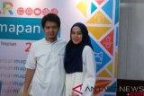 Kiat Dimas Seto memulai gaya hidup Islami, Hijrah itu kebutuhan