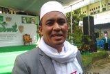 PWNU: penembakan di masjid Selandia Baru perilaku biadab