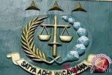 Lima Anggota PPK Samarinda dijebloskan ke Lembaga Pemasyarakatan