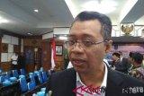 Gubernur NTB: pengendalian inflasi bukan menciptakan harga rendah