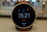 Fossil jual teknologi jam tangan pintar ke Google