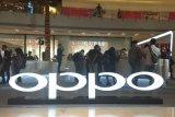 Oppo segera perkenalkan teknologi optical zoom 10x