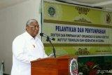 Gubernur hentikan sementara 15 IUP di Konawe Kepulauan