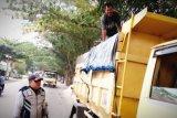 Legislator desak Dishub Kotim tertibkan truk angkutan CPO