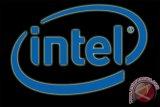 Intel dan Qualcomm memutuskan hubungan bisnis dengan Huawei