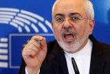 Menlu: Iran telah melawan tekanan AS-Israel