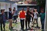 Jaksa bersikukuh tuntut 5 tahun Iwan Andranacus