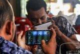 Dampak kecanduan game online bisa pengaruhi psikis anak