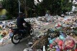 Sejumlah kota terkotor terkait dengan pengelolaan lingkungan