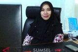 KPU Palembang manfaatkan relawan demokrasi motivasi pemilih
