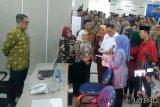 Menpan RB: Mal pelayanan publik Kabupaten Banyumas perlu polesan (VIDEO)
