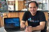 Mbiz.co.id perluas pasar ke Yogyakarta