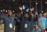 Indonesia jadi tuan rumah kualifikasi Piala Asia U-19 2020