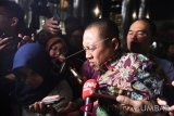 Aspri Menpora dinilai hakim terbukti terima Rp11,5 miliar