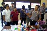 Peredaran kosmetik ilegal di Purbalingga dibongkar