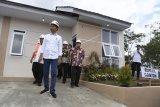 Bank Dunia apresiasi program Sejuta Rumah yang dilaksanakan Pemerintah Indonesia