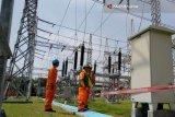 PLN pastikan listrik di Jatim aman