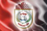 Bek PSM Makassar diminati klub Thailand dan Malaysia