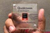 Dua ponsel Xiaomi akan gunakan chipset 5G Snapdragon 855