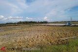 Legislator Kalteng dukung cetak sawah di Barsel ditambah 2.000 hektar