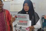 Ribuan Tabloid  Indonesia Barokah ditemukan di Temanggung