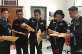 Bawaslu Boyolali temukan ratusan Tabloid Indonesia Barokah