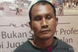 Tahanan Rutan Tanjungpinang kabur ditangkap di Dumai