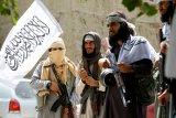Pejuang Taliban berperan ganda sebagai jurnalis