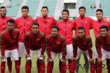 Jelang Piala AFF, Timnas U-22 siapkan dua uji coba pekan depan